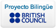 Proyecto bilingüe British Council